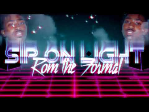 Xxx Mp4 Rom The Formal Sip On Light 3gp Sex