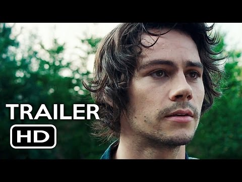 American Assassin Official Trailer 1 2017 Dylan O Brien Scott Adkins Action Movie HD