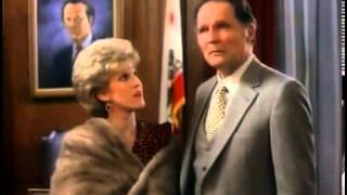 Sledge Hammer!: 'Under The Gun' (Pilot episode)