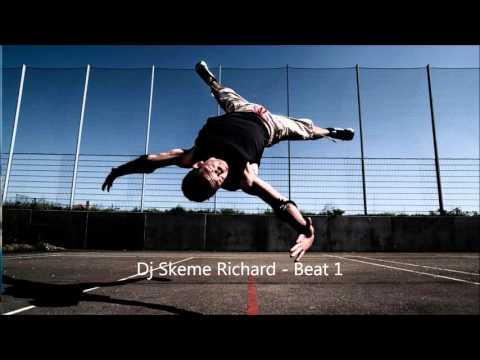 Xxx Mp4 Break Dance Music 2016 DOPE 3gp Sex