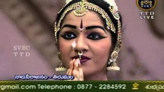 SVBC TTD-Nadaneerajanam 24-04-16