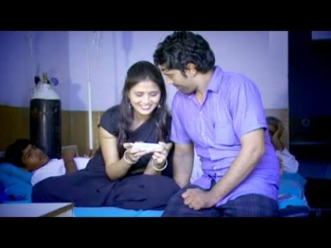 Brand New Haryanvi Song | Chut Ta Sath | Sharvan Balmbia | Hit Haryanvi Songs 2014