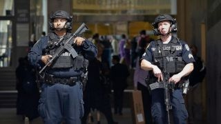 UK attack raises new concerns about soft targets in US