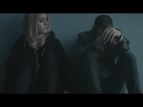 Heavy Official Video Linkin Park feat. Kiiara