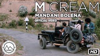 Mandani Bolena | Official Video Song | M Cream | Imaad Shah | Ira Dubey