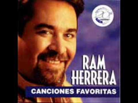 Ram Herrera I ve Got a Neverending Love.