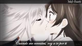 Bind Your Love [AMV] Romance anime mix
