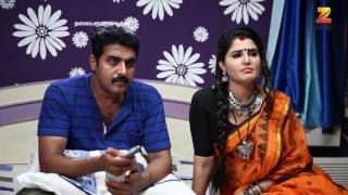 Thalayanai Pookal - Episode 263 - May 24, 2017 - Best Scene