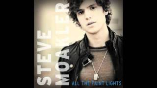 Steve Moakler - Hesitate