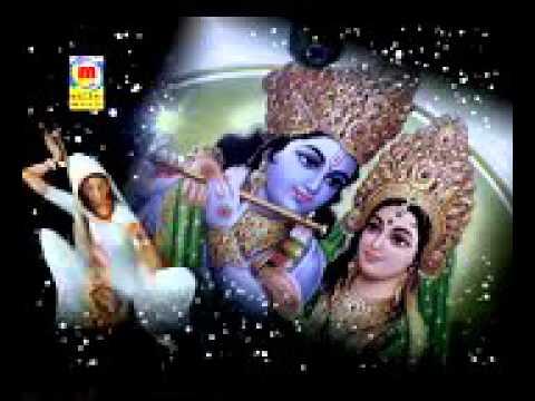 Me Amar Chundadi Odhu  Meera Bai   Prakash Mali   Live Bhajan Program