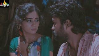O Sthree Repu Raa Telugu Latest Movie Part 7/11 | Ashish Gandhi, Diksha Panth