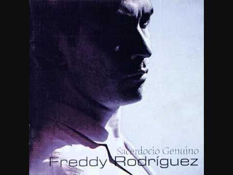 Xxx Mp4 Freddy Rodriguez XXX HD 320 3gp Sex