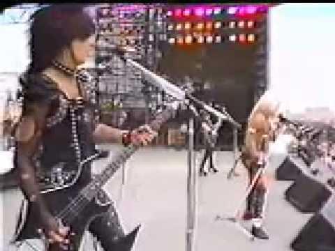 Xxx Mp4 Motley Crue Shout At The Devil Live 1983 3gp Sex