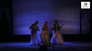 Khudito Pashan - A Dance Drama