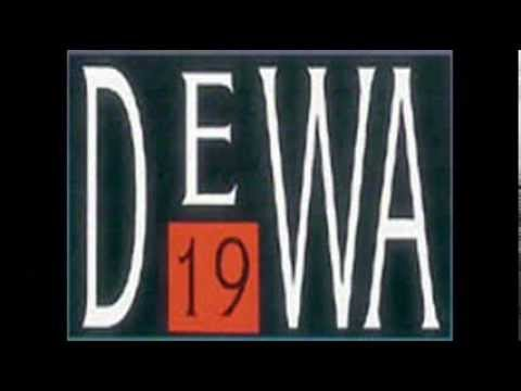 DEWA 19 -  The Best Of Dewa 19