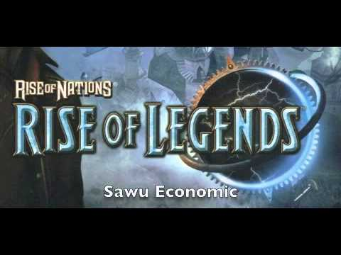 Xxx Mp4 Rise Of Legends Sawu Economic 3gp Sex