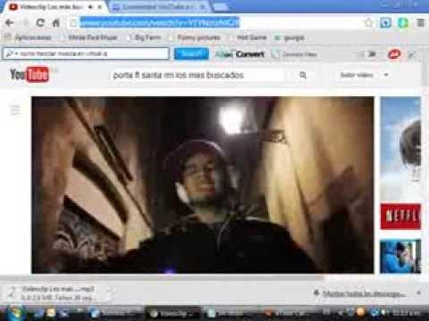 Xxx Mp4 Como Descargar Musica De Google 3gp Sex