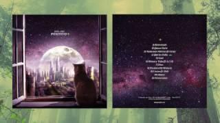 Don-J HH - Positivo (Album Completo)