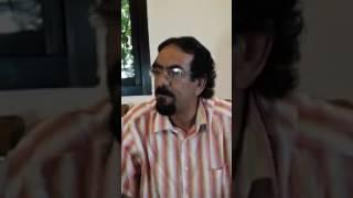 قصيدت الشاعر محمد اسماعيل العمر على الرقة