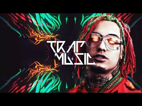 Diplo, French Montana & Lil Pump - Welcome To The Party (Laeko Remix)