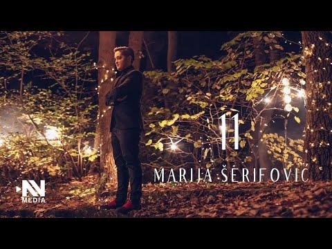 Xxx Mp4 MARIJA SERIFOVIC 11 OFFICIAL VIDEO 3gp Sex