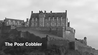 The Poor Cobbler by Paul O'Brien