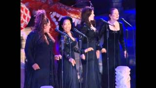 Yanni - Southern Exposure     (Live High Definition)