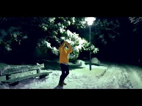 Xxx Mp4 Dance JP Cooper All This Love Ft Mali Koa 3gp Sex