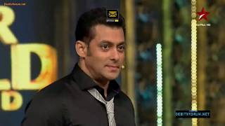 Renault Star Guild Awards 2013 [Main Event] 720p 24th March 2013 Video Watch Online HD pt9 - YouTube