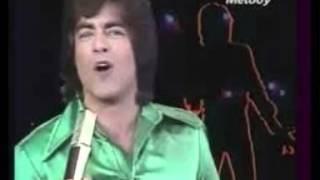 RINGO......ne me condamne pas      (  1976  )