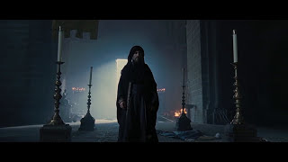 KINGDOM OF HEAVEN - SALAHUDDIN