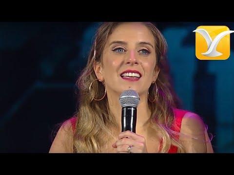 Xxx Mp4 ALISON MANDEL Festival De Viña Del Mar 2018 Presentación Completa FULL HD 3gp Sex