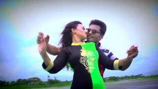 Tomar Aktu Choway |Official Music Video | Promo Video | FA Pritom | Nawmi | TH Anik | M A Akash |