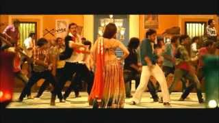 Hot Item Song Laila Feat Sunny Leone from Shootout at Wadala