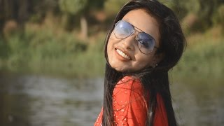 Tore Pyar Mei Goriya | HD Nagpuri Song 2016 | Taufik Ansari | New Nagpuri Video Song