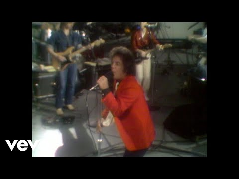 Xxx Mp4 Billy Joel It S Still Rock And Roll To Me 3gp Sex