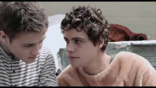 Gay Short Film   Fragmentos