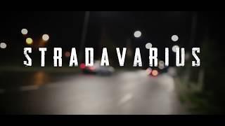 StradaVarius - Zeze Arkane - Arad