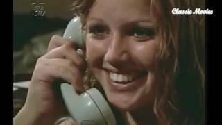Filme   A Virgem 1973