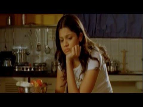 Xxx Mp4 Yedalo Song Rangam Modalaindi Song Trailer Jeeva Jiiva Arya Anuya Bhagavath 3gp Sex