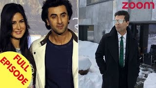 Ranbir-Katrina To Work Again Post Break-Up? | Karan Johar