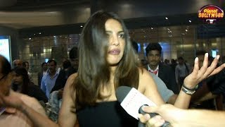 Priyanka Chopra Talks About Baywatch's Dismal Performance   Bollywood News