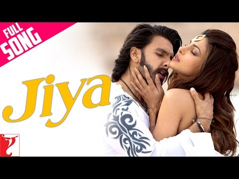 Xxx Mp4 Jiya Full Song Gunday Ranveer Singh Priyanka Chopra Arijit Singh 3gp Sex