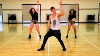If U Seek Amy -The Fitness Marshall - Cardio Concert