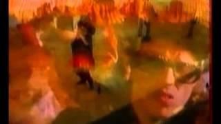 Pelados Em Santos...(Vídeo.Clipe).MP3