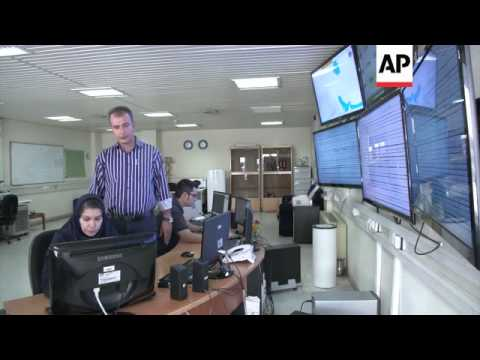 Iran under pressure to tackle deadly earthquake threat