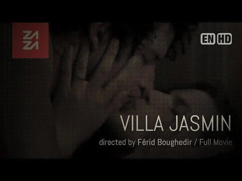 Xxx Mp4 Villa Jasmin Directed By Ferid Boughedir English Subtitles 3gp Sex