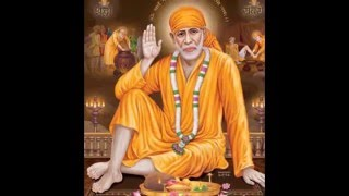 Saint Shirdi Sai Baba Pics || Indian God Images