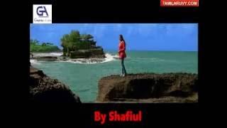 Shokhe Thakar Shopno Dila Shokto Dilana By Momtaj
