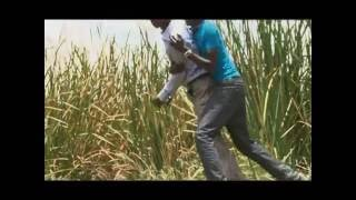 Dinka Movie: GOL KU NYICH Part two